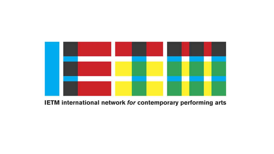 Logo IETM