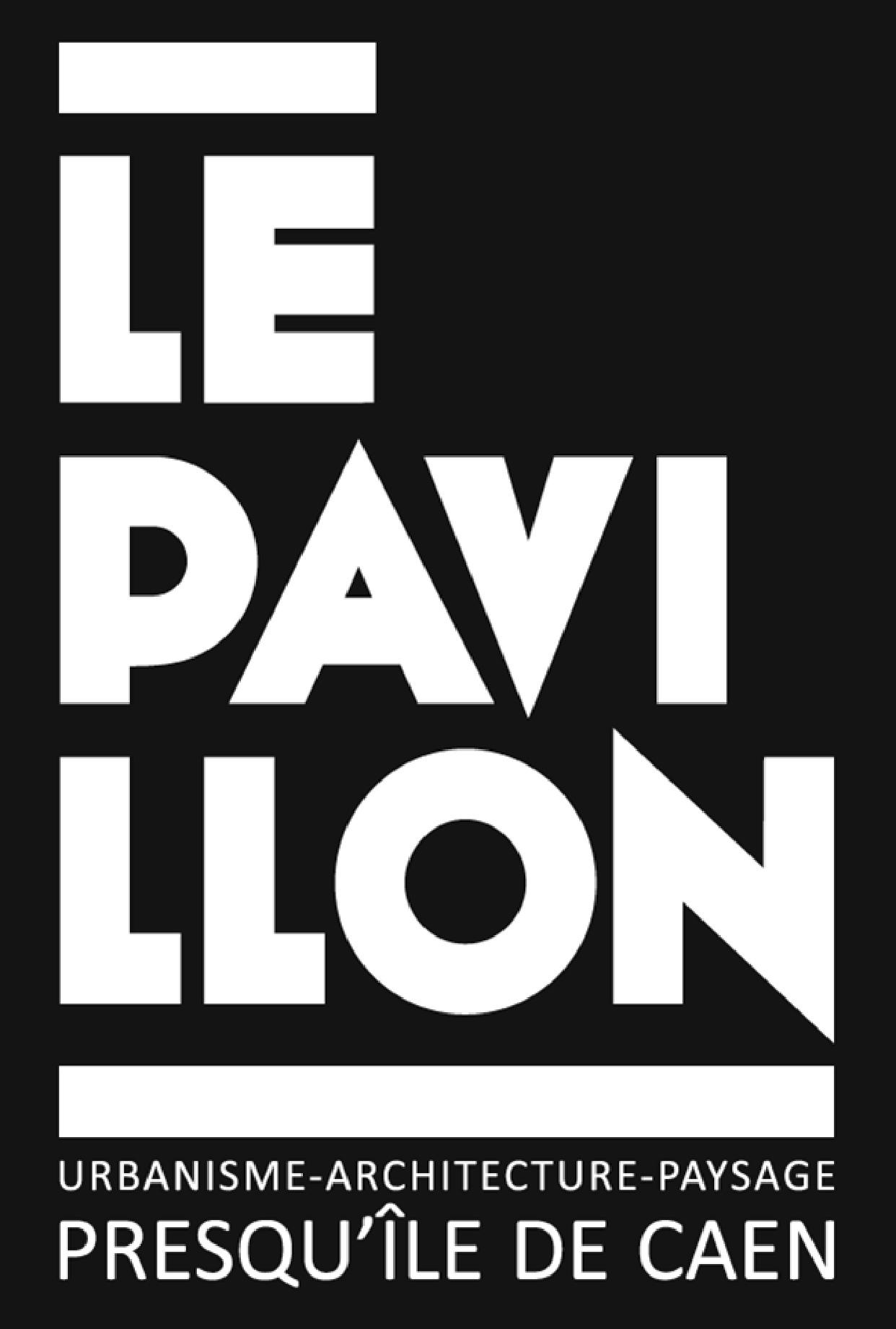 Logo Pavillon Normandie Caen