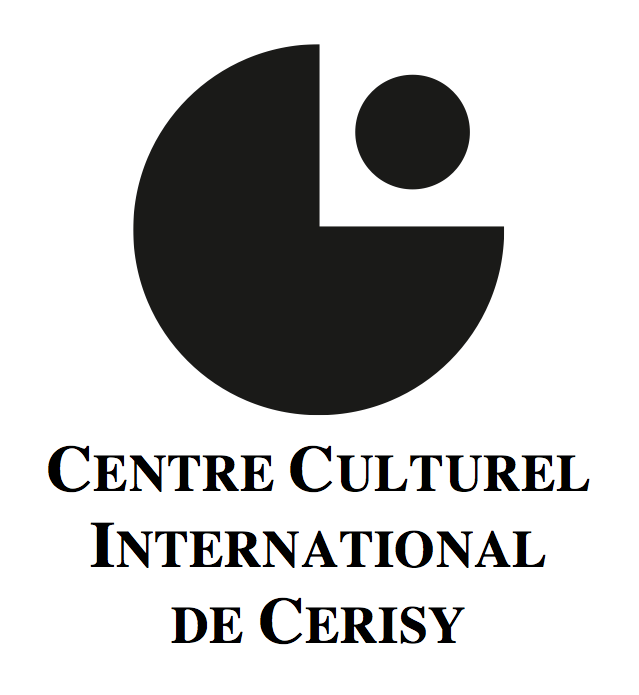 Logo Centre Culturel International de Cerisy
