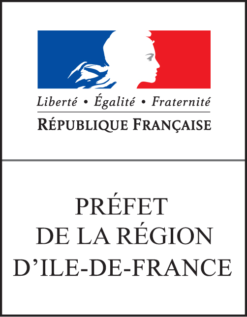 logo_drac-copie