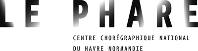 Logo Le Phare, CCN du Havre Normandie