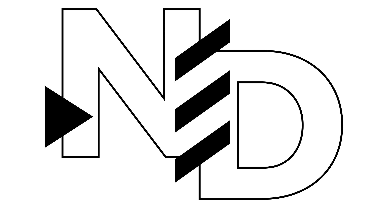 Logo Numeridanse.fr
