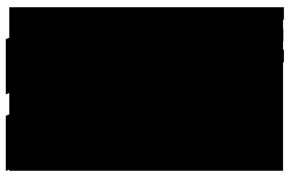 Logo Théâtre La Renaissance, Mondeville