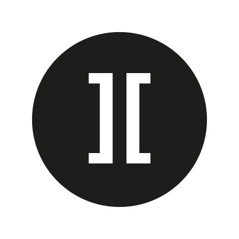 Logo Festival ]interstice[